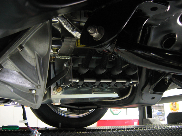 Furthermore Ls2 Coil Wiring Diagram On Ls2 Coil Pack Wiring Diagram